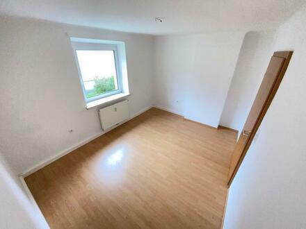 Kompakte 2 Zimmerwohnung in bester Lage zu günstigem Preis