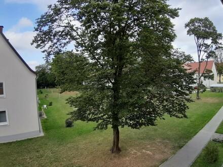 Sanierte 2 Raum Wohnung im schönen Stadtteil Steyr Münichholz, sehr gute öffentliche Verkehrsanbindung!