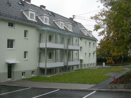 Idyllisches Familienleben in naturnaher Umgebung! 3-Raum Wohnung mit Balkon in ländlicher Ruhelage mit ausgezeichneter Infrastruktur!…