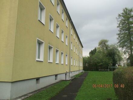 Gemütliche, zentrumsnahe, sanierte 2 Raum Wohnung im schönen Stadtteil Steyr Tabor