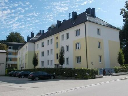 Günstiges Wohnen in idyllischer, grüner Lage - dennoch zentrumsnah! Top-Gelegenheit! Provisionsfrei!