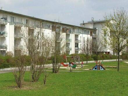 Genialer 3-Zimmer-Wohntraum in ländlicher Ruhelage mit guter Infrastruktur! Freizeitparadies für Familien, Entspannung garantiert!…