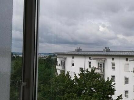Zentrumsnah und modern wohnen in Linzer Toplage! Balkon mit Blick ins Grüne! Inkl. optimaler Infrastruktur und Verkehrsanbindung!…