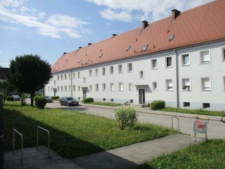 Sanierter 3 Raum Wohnung im schönen Stadtteil Steyr Münichholz