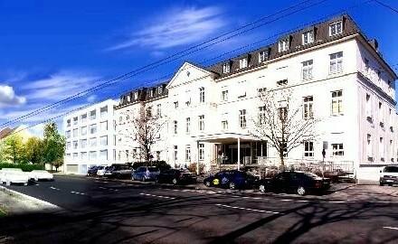 W13: Ordinations-/Geschäftsfläche (ideal als Physio- od. Massagepraxis) im Linzer KH-Viertel neben Universitätsklinikum und…