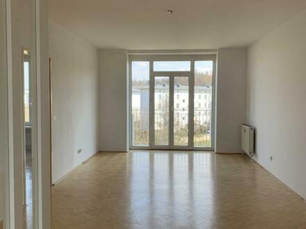 Qualitätsvolles Wohnen in sonniger, geräumiger 3-Raum-Wohnung in Linzer Toplage! Hier werden Ihre Wohnwünsche Wirklichkeit!…
