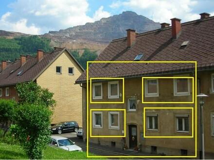 Haus 30-mit Garten
