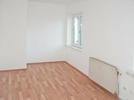 Provisionsfrei: Singlewohnung in Top-Zustand - VERMIETET!!!!