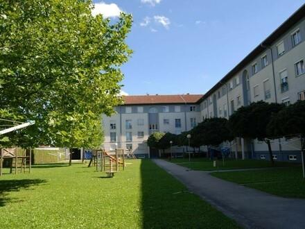 Modernes und großzügiges Wohnen in Leondinger Grünlage - hell und sonnig - 2 Kinderzimmer - optimale Raumaufteilung - erstklassige…