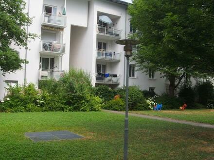 Herrliche 3-Raum-Wohnung im Grüngürtel von Linz! Ausgezeichnete öffentl. Verkehrsanbindung vorhanden! Sehr preiswert und…