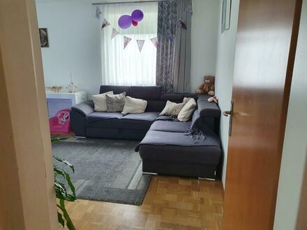 Attraktive 3-Zimmer Wohnung mit toller Aussicht am beliebten Spallerhof! Inkl. großer Loggia! Nähe Hummelhofwald/Lissfeld!…