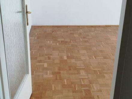 Leistbare, charmante Single-Wohnung in ruhiger Lage! Umgeben von Grünflächen und einer optimalen Infrastruktur! Provisionsfrei!