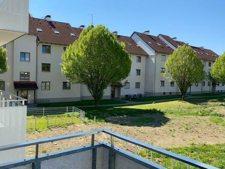 Einzigartiges Wohngefühl! Großzügiger Wohn(tr)raum in grüner und dennoch zentraler Lage! Dank großem Landesdarlehen leistbar!