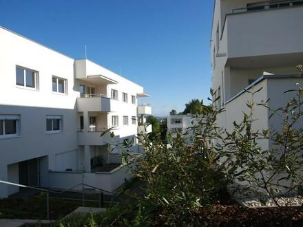 Perfektes Wohnen in ruhiger Siedlungslage! Große Landesförderung, geringe Betriebskosten!