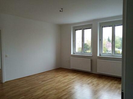 Schnell sein und erstklassige 2-Zimmer Wohnung im beliebten Welser Stadtteil Vogelweide sichern! Garantiert höchste Woh…