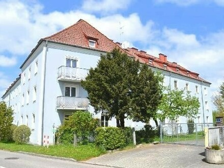 Wohnhaus Trimmelkamer Straße 7