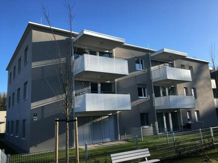 Singles aufgepasst! Große Wohnbauförderung - Nur noch 2 Wohnungen frei! Barrierefreies Wohnen in naturnaher Toplage - Fischböckau!…