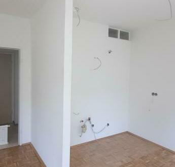 Erstklassige Single-Wohnung in herrlicher Grünlage mit hoher Wohnqualität und großem Wohlfühlfaktor - wurde eben generalsaniert.…