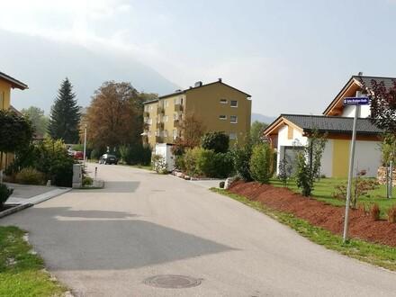 Generalsanierte Mietwohnung mit sonniger Loggia u. Aufzug in den Bergen - die 1A Infrastruktur ermöglicht ein aktives Leben…