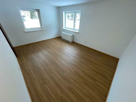 Herrliche Berge! Günstige Wohnung! Reine Luft! Freundliche Nachbarn! Provisionsfrei!