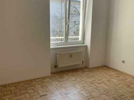 Erleben Sie ein einzigartiges Wohngefühl im beliebten Stadteil Linz Ebelsberg! Helle 3-Raum-Wohnung mit sehr schönem Schnitt!…