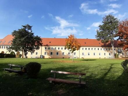 Sanierte 3 Raum Wohnung mit Badewanne, Stadtteil Steyr Münichholz
