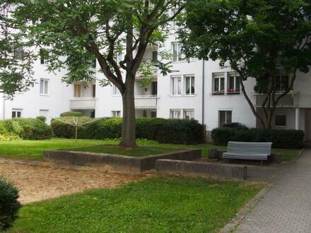 Traumhaftes Wohnen am Stadtrand - 2 Kinderzimmer - sehr großzügig und modern geschnitten - provisionsfrei!
