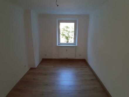 3 Zimmer Wohnung im schönen Stadtteil Steyr Münichholz