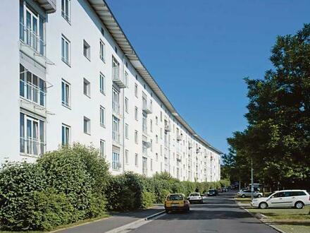 Idyllisches Familienleben am grünen Stadtrand von Linz! Ansprechende 3-Raum Wohnung mit Balkon in traumhafter Lage mit Top-Infrastrukur!…