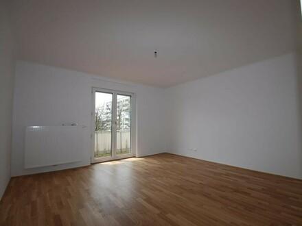 4040: Modern sanierte Eigentumswohungen mit Balkon in Urfahr - genießen Sie das urbane Leben u. die Unabhängigkeit vom Auto!