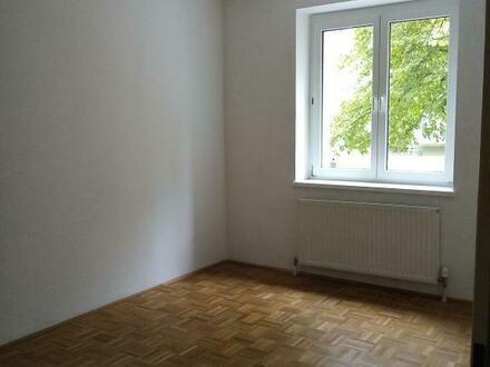 Heimkommen und wohlfühlen! Einladende 3-Raum Wohnung mit Balkon in beliebter Welser Lage! Ideale Raumaufteilung - hervo…