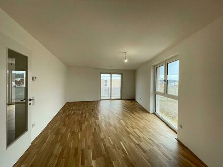 Zeitlose Architektur und klare Raumkonzepte laden zum Leben ein - Ihr neues Zuhause! Wohnen beim See