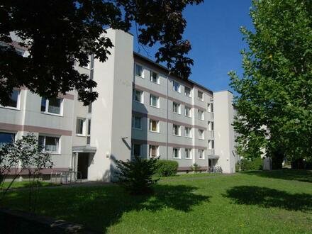 Bezaubernde 2-Zimmer-Wohnung in traumhafter Ruhelage am grünen Stadtrand von Linz! Hier wird Wohnen zum Genuss! Provisionsfrei!