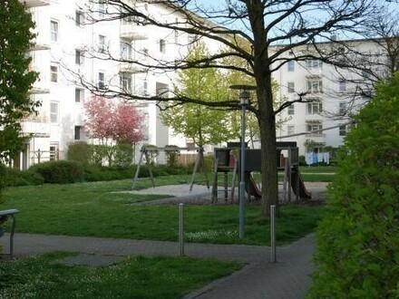 Traumhafte Familienwohnung am grünen, ruhigen Stadtrand mit erstklassiger Infrastruktur und Verkehrsanbindung! Provisionsfrei!
