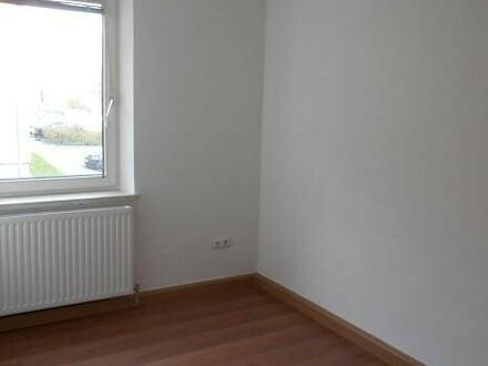 Leistbare 2-Zimmerwohnung mit ländlicher Wohnqualität, ruhige Grünlage in der WAG-Siedlung! Prov.frei!