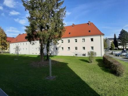 3 Raum Wohn(t)raum im Stadtteil Steyr Münichholz - wohnen wo Man(n) / Frau arbeitet!