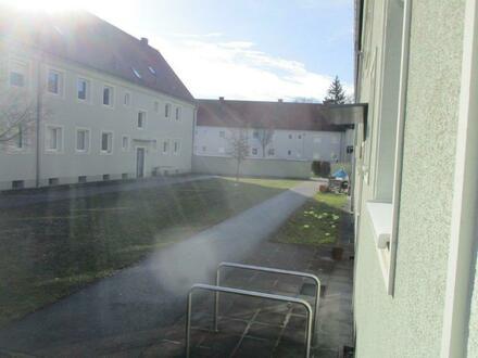Naturnahes Wohnen im schönen Stadtteil Steyr Münichholz, generalsaniert