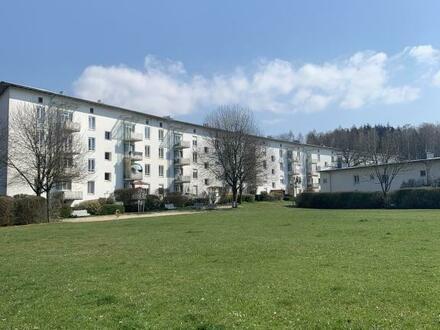 Grünes Wohnen am Stadtrand mit allen Vorteilen einer 1A-Infrastruktur, tolle Freizeitmöglichkeiten! Top Preis-Leistungs…