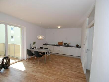 Homest_KücheEsszimmer