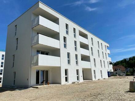 Pichling: Wohnen Sie Sonnenorientiert ! Modern, barrierefrei und leistbar dank großer Wohnbauförderung!