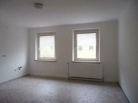 Schöne 2-Zimmer Wohnung in ruhiger Lage. Provisionsfrei!!!