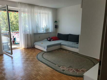 Einmaliges Wohnerlebnis in nachgefragter Leondinger Toplage mit bester Infrastruktur! Geräumige 3-Raum-Wohnung mit Balkon…