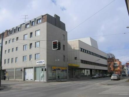 Wohnung Nahe Zentrum