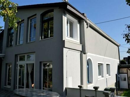 UNGLAUBLICH, dieses Zweifamilienhaus finanziert sich zum Teil von selbst