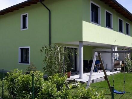 Eck - Reihenhaus - Bestausstattung - attraktiver Mietpreis!