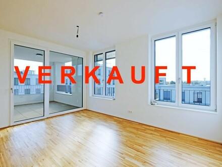 3-Zimmer-Wohnung im Stadtzentrum - exklusiv und repräsentativ