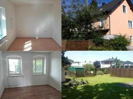 Mehrfamilienhaus mit 3 Wohnungen in Buchkirchen bei Wels