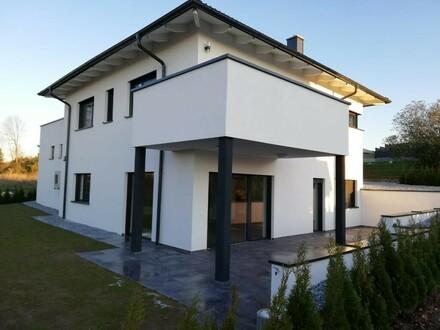 Haus mit Aussicht, Baujahr 2018 ruhige Lage, perfekte Infrastruktur SOFORT BEZIEHBAR !!!