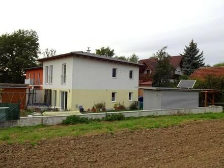 Einzelhaus in ruhiger Lage in Thening mit Keller