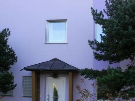 Großzügiges Wohnhaus in Zentrumslage mit schönem Ausblick